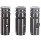 RCBS - Little Dandy Powder Measure Rotor #16 - 86016