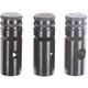 RCBS - Little Dandy Powder Measure Rotor #17 - 86017
