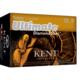 Kent 12ga Ultimate Turkey 3in #4 1 3/4-4-1 3/4 OZ-C123TK50-4