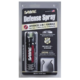 Sabre Home Unit Pepper Spray HM-80