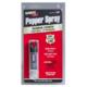 Sabre Red Key Chain Spray KR-14-OC