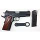 """Remington 1911 R1 Carry Commander 4.25"""" .45 Auto 96335"""