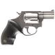 "Taurus Model 85 Revolver .38 Special +P 2"" 2-850029FS"
