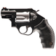 Taurus Model 85 Protector Poly .38 Special +P 2-850029PFS