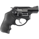 Ruger LCRx .38 Special +P 5430