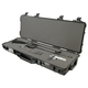 Pelican 1720 Series Long Rifle Case - Black 1720-000-110