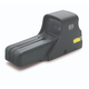 Eotech 552.XR308 Holographic Weapon Sight 36064