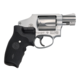 "Smith & Wesson 642 CT .38 Special +P 1.87"" Barrel 163811"