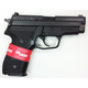 Sig Sauer P229 DA/SA .40S&W Certified Pre-Owned (Excellent Condition) UDE-229-40-B1