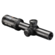 Bushnell AR Optics 1-4x24mm BDC Riflescope AR91424