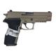 Sig Sauer P227 .45acp FDE 227R-45-FDE