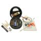 Otis MSR/AR Cleaning System - .308/7.62mm - FG-762-MSR