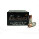 Speer 9mm+P 124gr Gold Dot (Short Barrel) Ammunition 20rds - 23611