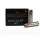 Speer 357 Magnum 135gr Gold Dot (Short Barrel) Ammunition 20rds - 23917