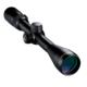Nikon Buckmaster 3-9x40 Rifle Scope With NikoPlex Reticle, Matte 6420