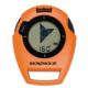 Bushnell BackTrack Gen 2, Orange 360403
