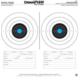 Champion 50ft. Pistol Slowfire (16