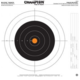Champion 100yd. Smallbore Rifle (16