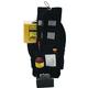ProShot Tactical Universal Cleaning Kit .22-12ga- U-TAC