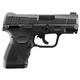 Taurus 24/7 G2 .40 S&W Compact 24/7-G240BC-15
