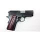 Kimber Ultra RCP II 3200243