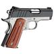 Kimber Ultra Aegis II 9mm 3200159