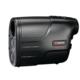 Simmons 4x20 Laser Rangefinder 600, 801406C