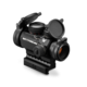 Vortex Spitfire 1x Prism Scope With DRT (MOA) Reticle, SPR-1301