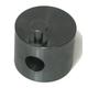 RCBS - Quick Change Powder Measure Cylinder - 98845
