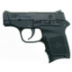 Smith & Wesson M&P Bodyguard .380 w/o Laser ‒ 109381