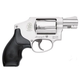 Smith & Wesson 642 .38S&W SPECIAL +P Revolver, No Internal Lock ‒ 103810
