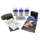 Birchwood Casey Perma Blue® Gun Blue Kit - Liquid