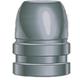 RCBS - 2-Cavity Cowboy Bullet Mold 44-200-CM 44 Caliber (428-430 Diameter) 200gr Flat Nose - 82307