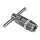 RCBS - Collet Bullet Puller 1-1/2