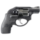 Ruger LCR .22lr with Crimson Trace Laser Grips 5413