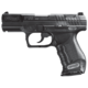 Walther P99 9mm Pistol - 2796325