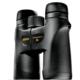Nikon Prostaff 7 8x42 Binoculars, 7537