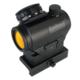 Bushnell TRS-25 HiRise AR Optic (3MOA), AR731306