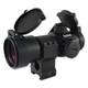 Bushnell TRS-32 5 MOA Red Dot with Mount, AR731305