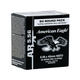 American Eagle Rifle 5.56x45mm FMJ-BT 90 Rounds Ammunition on Stripper Clips - XM193AF90