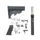 PSA PA10 Classic Lower Build Kit - 482757