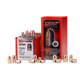 Hornady 10mm (.400) 155gr HP XTP Bullets, 100 Count – 40000