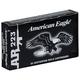 American Eagle 223 55gr FMJ Ammunition 20rds - AE223J