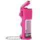 Mace Hot Pink Pocket Model 80353