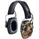 Howard Leight Impact Sport Camo Electronic Earmuff R-01530