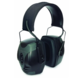 Howard Leight Impact Pro Electronic Ear Muffs R-01902