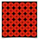 Target Spots 360 1
