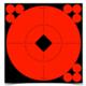 Target Spots 6