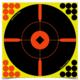 Shoot N C 8