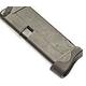 Vickers Floor Plate G42--VTMFP-003 BLK